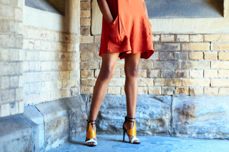 pix-elatedpassion.com_orange romper